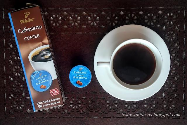 coffee fine aroma