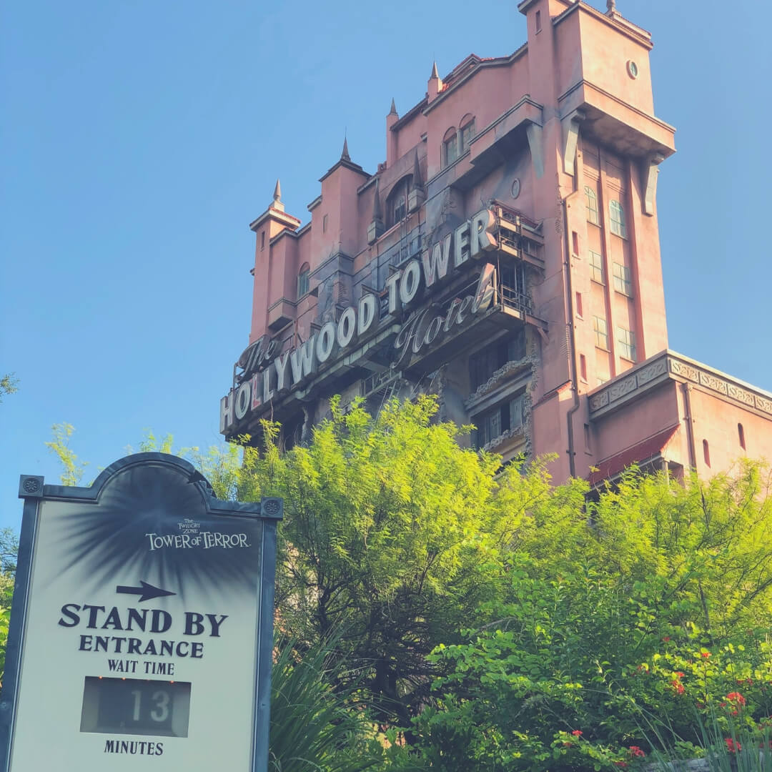 Top 7 Things You Should Do At Hollywood Studios, Walt Disney World | Our favourites at Hollywood Studios, including shows and entertainment.