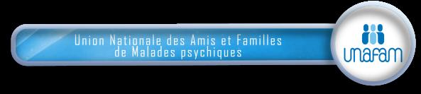 http://www.unafam.org/-72-Sarthe-.html