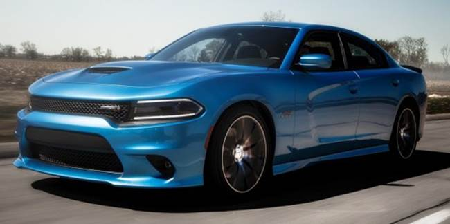 2017 Dodge Charger Se Awd Specs Release Date And Price