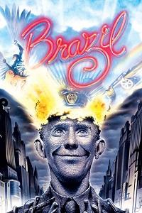 Watch Brazil Online Free in HD