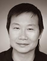 Gary Chang