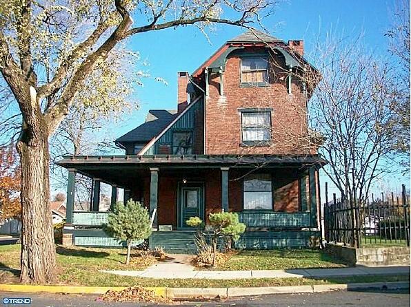 From City To Suburbia 101 S Spruce St Birdsboro Pa 19508