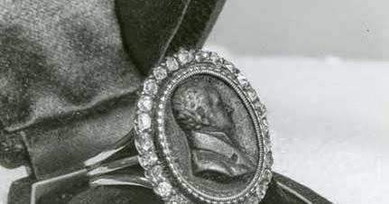Ifland Ring
