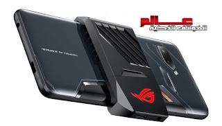 افضل الهواتف الذكية للعبة ببجي PUBG ، افضل هاتف للعبة ببجي ، افضل موبايل للعبة ببجي ، افضل هواتف تدعم لعبة PUBG ، أفضل هاتف للعبة PUBG ،  أفضل هواتف للألعاب أفضل هواتف للالعاب  ، أفضل هاتف للعبة PUBG