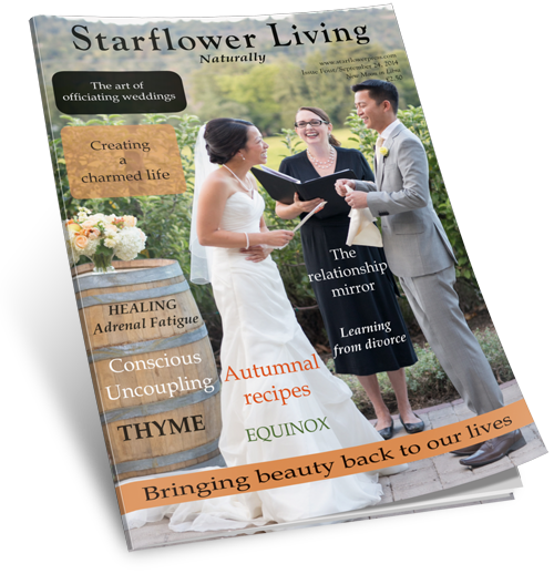 Starflower Press