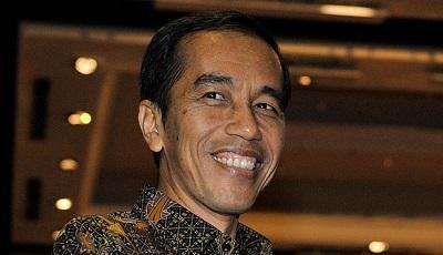 Jokowi! Pembahasan Anggaran Itu di UU, Bukan di Instruksi Presiden