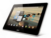 Acer Iconia Tab A3 Specs