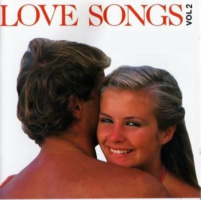 Download [Mp3]-[Songs For Love] ฟังกันให้อิ่มใจกับรวมเพลงสากลรักซึ่งตรึงใจ ในชุด Love Song Vol.2 4shared By Pleng-mun.com