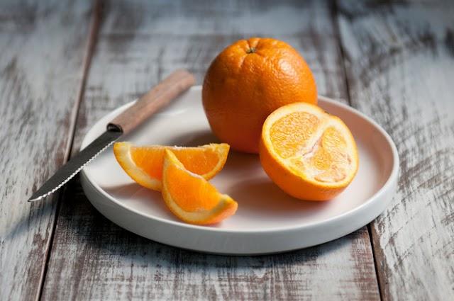 6 lợi ích tuyệt vời sẽ khiến bạn muốn mua loại quả này về ăn ngay