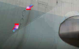 Aircraft Cabin Pressure