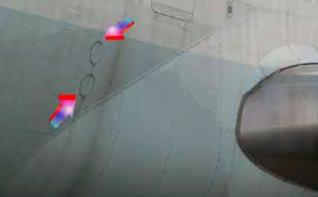 Control of Aircraft Cabin Pressure