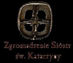 http://www.katarzynki.org.pl/