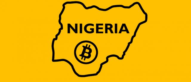Bitcoin, Litecoin, Ethereum: Tại sao LTC áp đảo ETH ở Nigeria