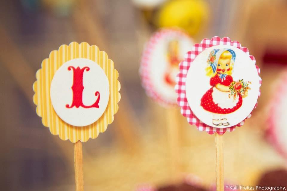 festa-infantil-vintage-picnic-tags