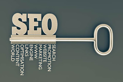 First SEO Steps to Take After You Launch a New Website