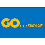 Go...Rent-a-car