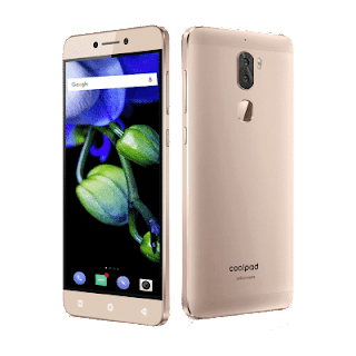 Coolpad-cool-one