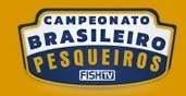 Inscrição Fish TV Pesqueiros Campeonato Brasileiro 2019 - 100 Mil Reais Prêmios