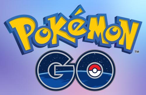 cara bermain pokemon go tidak lag atau fc