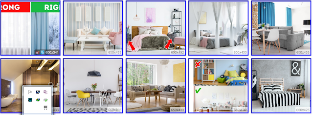 10 Interior Design Stereotypes It's High Time We Forgot