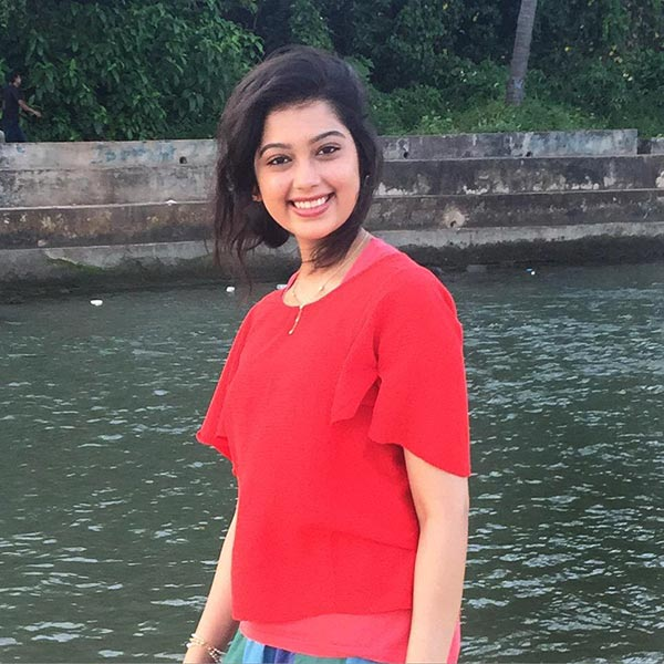 BIODATA/ Profil Pemeran Veera Dewasa (Digangana ...