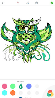 Owl%2BColoring%2BPages%2BiPhone%2BScreenshot%2B5.jpg
