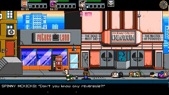 river-city-ransom-underground-pc-screenshot-www.ovagames.com-1