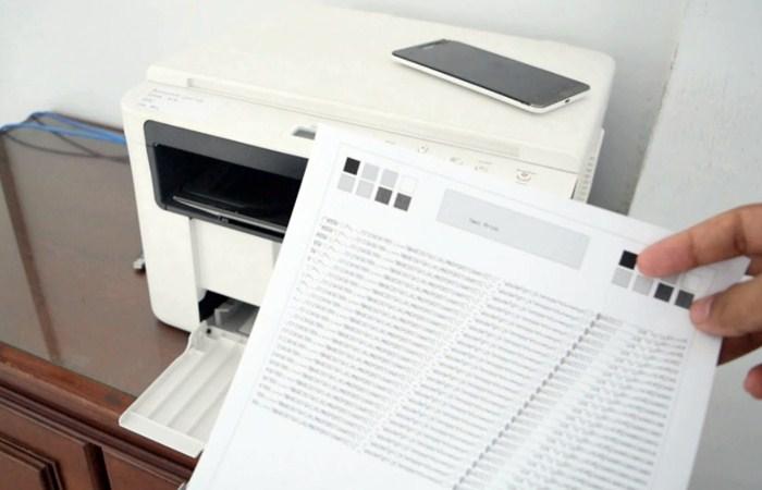 Driver Fuji Xerox DocuPrint P115 w - YTB