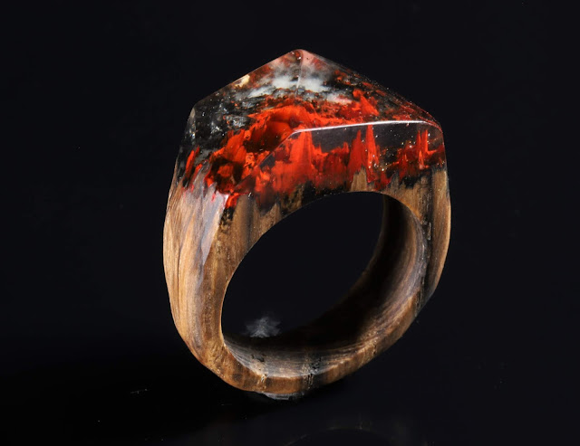 https://www.etsy.com/listing/671086245/rising-rock-oak-wood-and-resin-ring?ref=shop_home_active_20&pro=1&frs=1