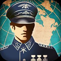 Tải Game World Conqueror 3 Hack Full Huân Chương Cho Android