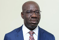 WORLD CANCER DAY: OBASEKI TASKS RESEARCHERS ON URGENT CURE