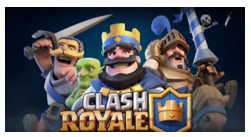 Clash Royale APK Download for Android