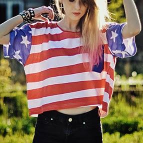 94798faa8 As marcas de roupas dos Estados Unidos (Parte 1)