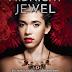 "Anteprima ""Midnight Jewel"" di Richelle Mead"