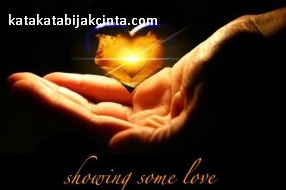 Kata Kata Bijak Cinta Sejati Penuh Dengan Sejuta Makna