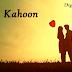 Sach Kahoon Poetry by Ratnesh Srivastav