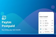 Paytm Postpaid the way to use activate everything you wish to understand options