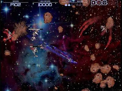 تحميل لعبة حرب الفضاء المظلم dark-matter1.jpg