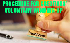 Procedure-for-creditors-voluntary-winding-up
