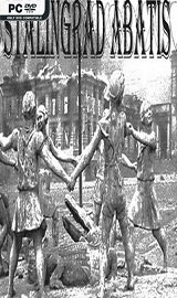 STALINGRAD ABATIS - Stalingrad Abatis-PLAZA