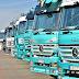 DER quer implantar pátio para recolhimento de veículos em Samambaia