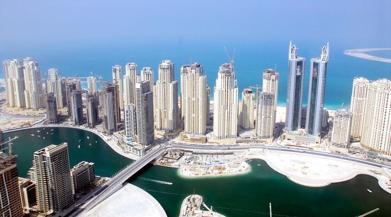 اجمل مناظر دبي dubai34.jpg