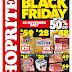 Shoprite Eastern Cape Black Friday deals 2018  - #BlackFriday ShopriteBlackFriday