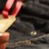 Ra mắt dịch vụ gia công thời trang