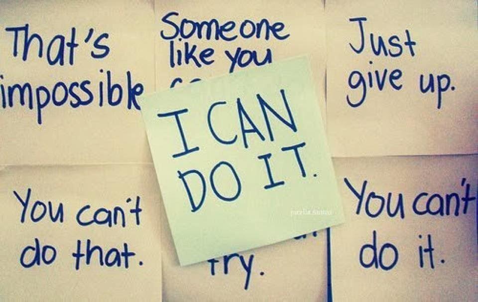 Kata-Motivasi-Hidup