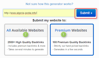 احصل,7050 باكلينك لموقعك ,مجانا ,Get,Backlink 7050 free,site, free,backlink checker,backlink checker tool, backlinks,buy backlinks,what is backlinks,free backlinks,gratiut backlinks,مجاني backlinks ,seo backlinks,auto seo backlinks,quick seo pagerank backlinks alexa tool,craigslist backlinks seo,how do seo companies build backlinks,how to create backlinks in seo,