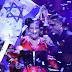 Israel: Mais dez apurados no 'HaKokhav HaBa L'Eurovizion 2019'
