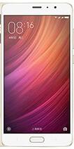 Xiaomi Redmi Pro