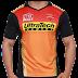 IPL Sunrisers Hyderabad 2019 Team Squad - Jersey Color Images Photos